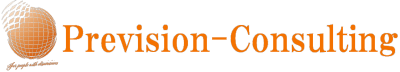 Prevision-Consulting Co., Ltd.